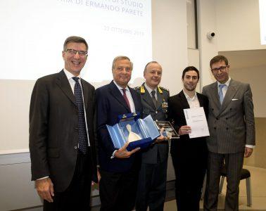 premio_parete_2019_bocconi_milano_premiazione