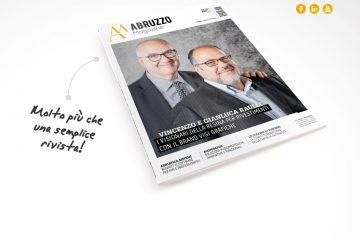 abruzzo_magazine_n6_2019