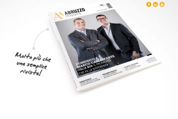 abruzzo_magazine_n1_2020