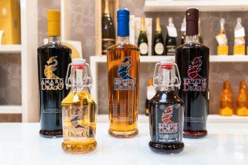 celiberti_beverage_distribuzione_bevande_atessa_liquori_del_drago_genziana_ratafia_amaro