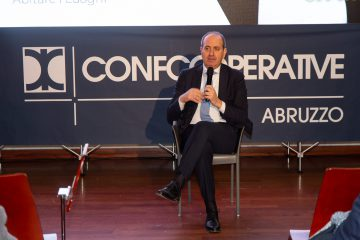 confcooperative_abruzzo_massimiliano_monetti_presidente_assemblea_cooperazione_intervento