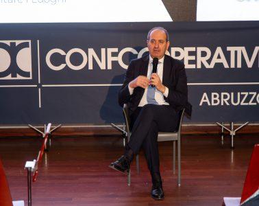 confcooperative_abruzzo_massimiliano_monetti_presidente_assemblea_cooperazione_intervento