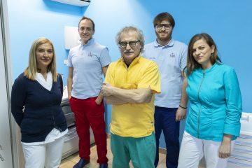 nicola_di_lullo_odontostomatologia_chirurgia_odontostomatologica_staff_studio_villamagna