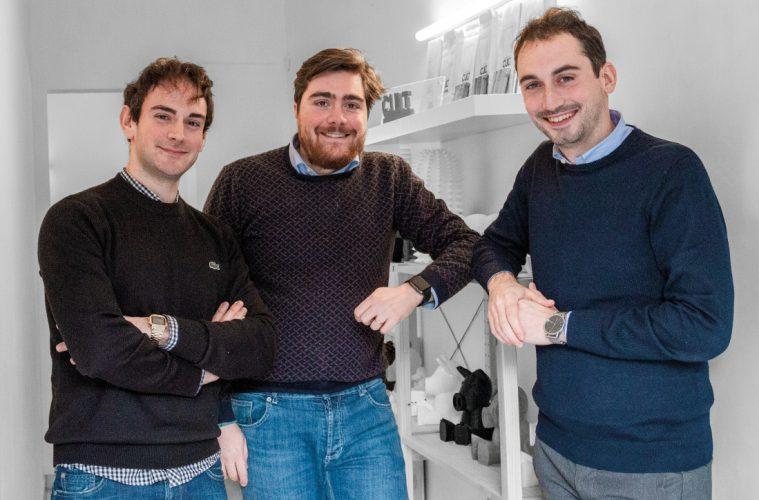 the_prototype_martino_bucci_andrea_pericoli_francesco_ricciardi_software_development_iot_digital_fabrication