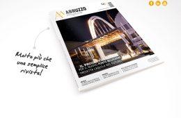 abruzzo_magazine_n2_2020