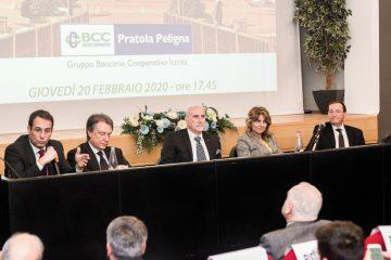 bcc_pratola_peligna_nuova_filiale_francavilla_al_mare_relatori_presentazione_hotel_villa_maria