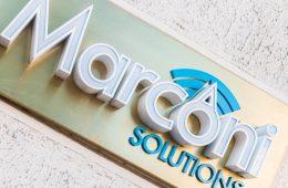 marconi_solutions_michele_piscopo_internet_sede_pescara