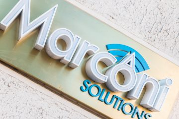 marconi_solutions_michele_piscopo_internet_sede_pescara