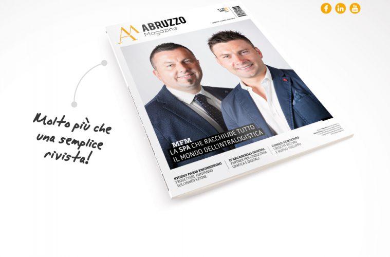 abruzzo_magazine_n3_2020