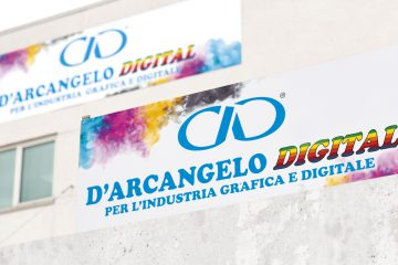 darcangelo_digital_donato_darcangelo_sede_chieti_scalo