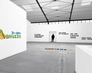 abruzzo_3d_expo_prima_fiera_online_abruzzo_spazi