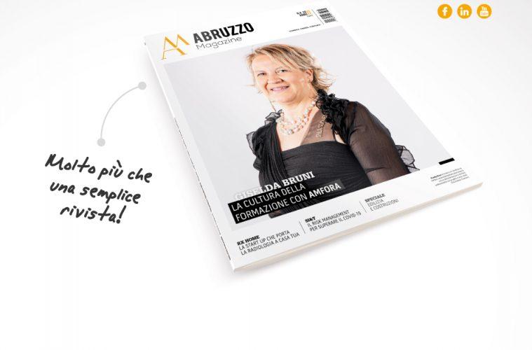 abruzzo_magazine_n4_2020
