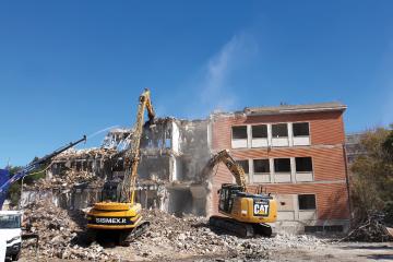 sismex_demolizioni_alessio_granifero_scavi