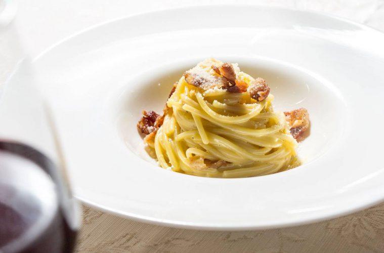 rustichella_dabruzzo_world_pasta_day_2020_spaghetti