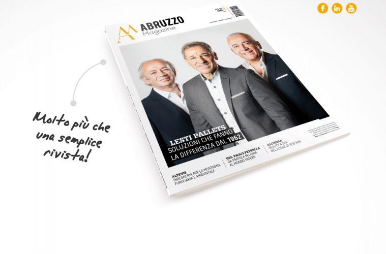 abruzzo_magazine_n5_2020