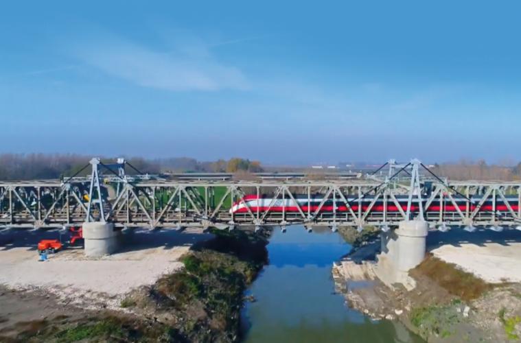 ing_paolo_petrella_pratola_peligna_progettazione_retrofit_ponte_fiume_reno