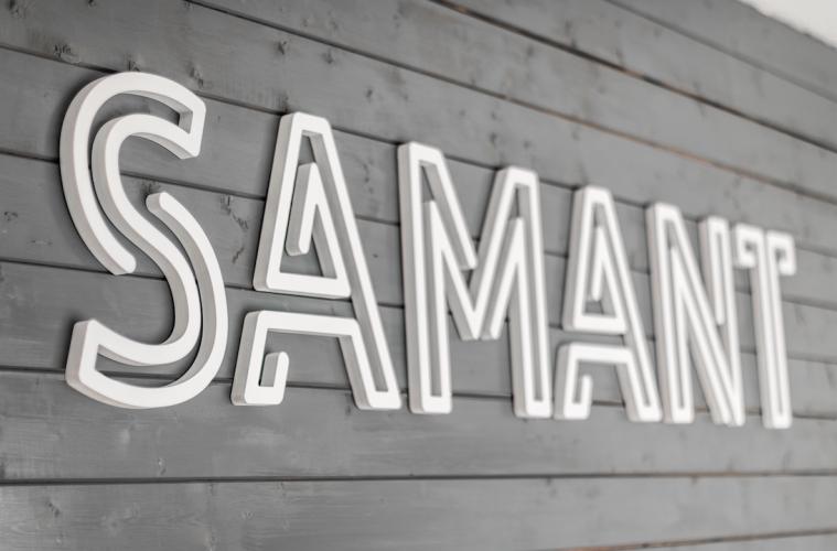 samant_sante_liberatoscioli_investigazioni_logo