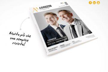 abruzzo_magazine_nuovo_numero_edicola