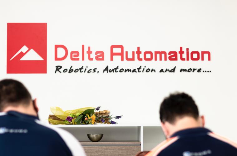 delta_automation_robotica_automazione_industriale_logo
