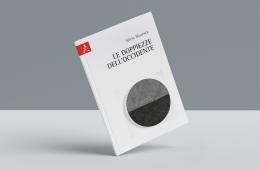 ospite_donore_silvio_maresca_bluserena_libro_le_doppiezze_dell_occidente