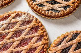 fidani_healthy_food_dolci_forno_senza_glutine_senza_lattosio_crostate