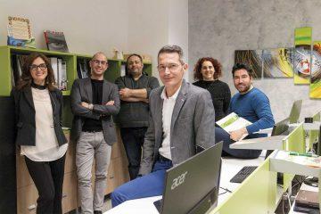 zetaweb_enrico_tucci_agenzia_comunicazione_team