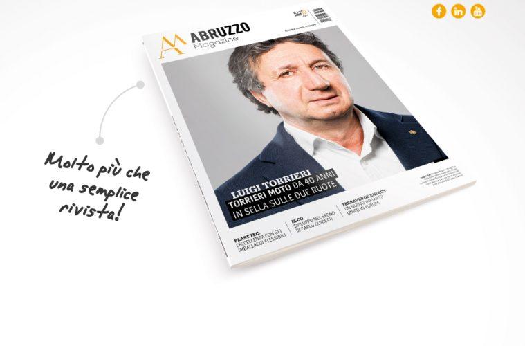 abruzzo_magazine_n_2_2021_torrieri_moto