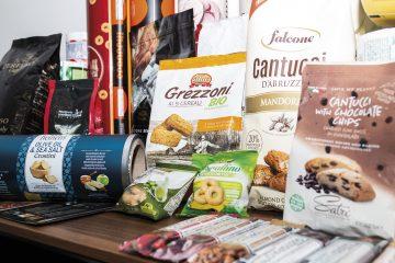 plast.tec._marcello_nardinocchi_imballaggi_flessibili_packaging_agroalimentare_fertilizzanti_igienico_sanitario_vending_fashion_pellet