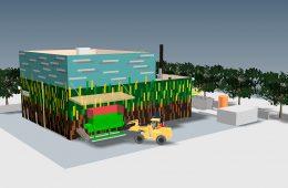 terraverde_energy_alessandro_pedroni_nuovo_impianto_render_1