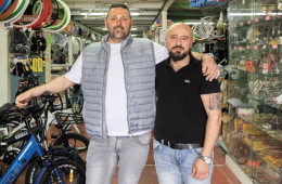 icar_gianluca_di_gennaro_daniele_flocco_ingrosso_dettaglio_biciclette