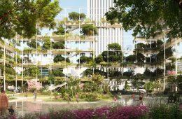 premio_fernando_diana_assunta_pasquini_alessia_lavinio_laddy_architettura_verde
