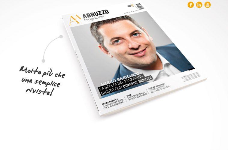 abruzzo_magazine_n3_nuovo_numero_dinamic_service