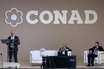 conad_adriatico_assemblea_bilancio_2020_antonio_di_ferdinando