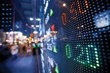 luca_marchegiani_consulente_finanziario_investimenti