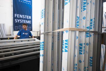 seal_serramenti_edilizia_ferro_alluminio_stabilimento