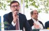 MINOLI: «IL PREMIO PARETE 2019 A GIOVANNI TAMBURI»