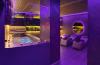 alchimia_beauty_&_spa_eleonora_de_cecco_relax_massaggi